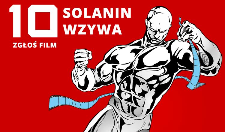 10. Solanin - Zgłoś Film