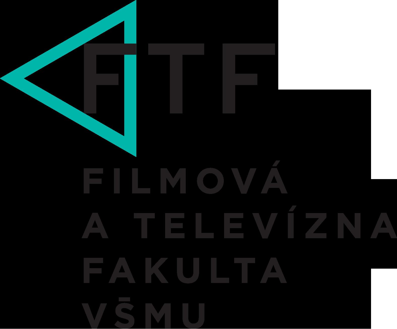 Filmova a televizna fakulta vsmu