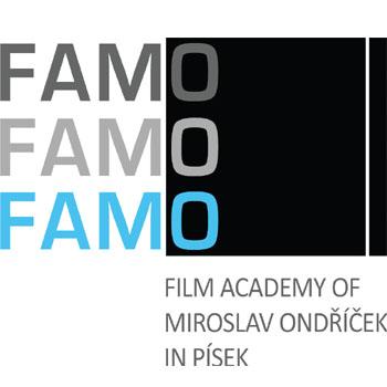 FILM ACADEMY OF MIROSLAV ONDRICEK IN PISEK