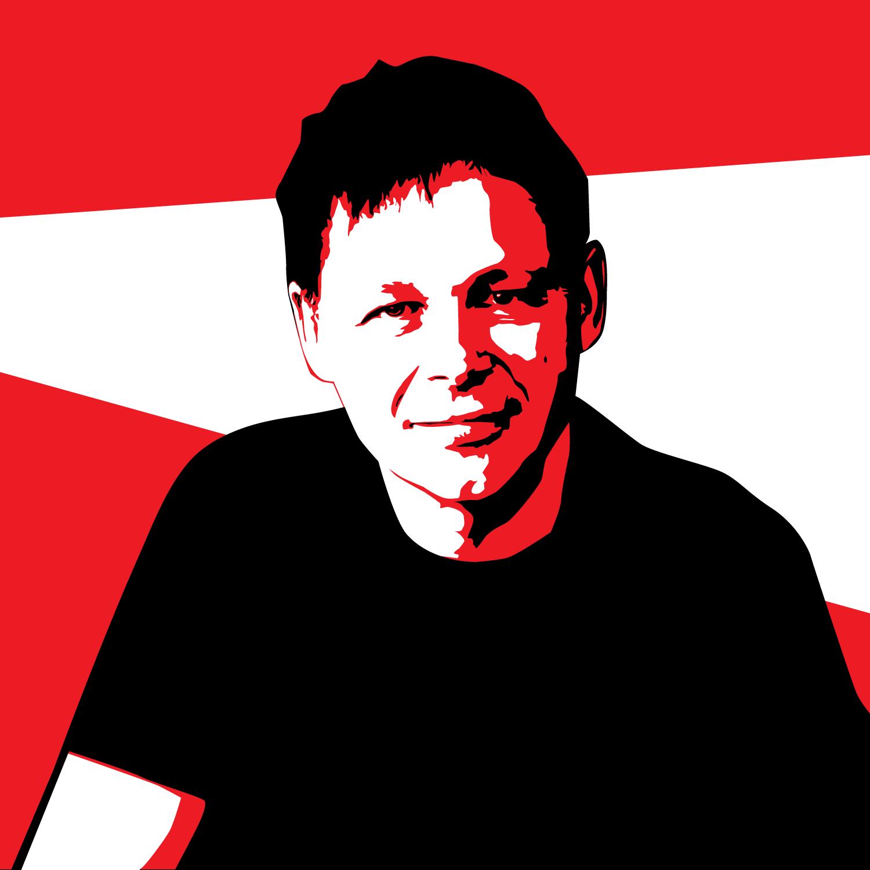 Wojciech Wojda