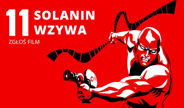 11. Solanin - Zgłoś Film