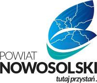 Powiat Nowosolski