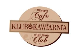 Klubokawiarnia Doppio Cafe