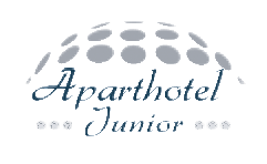 Aparthotel Junior