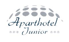 Aparthtel Junior