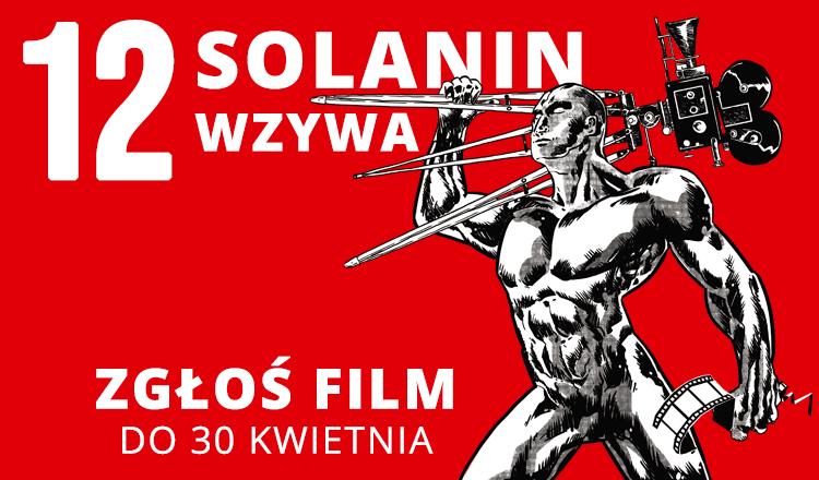 12. Solanin - Zgłoś Film