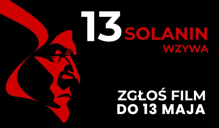 13. Solanin - Zgłoś Film