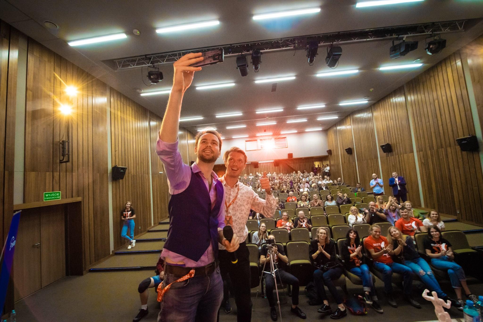 Solanin Film Festiwal - Foto