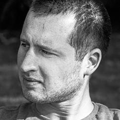 Hubert Gotkowski - Solanin