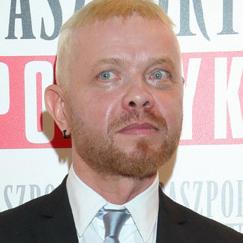 Paweł Sala -  Solanin