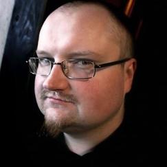 Piotr Matwiejczyk - Solanin