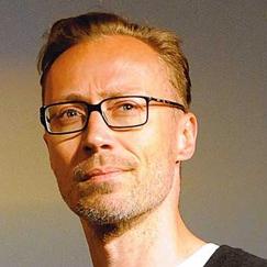 Rafael Lewandowski - Solanin