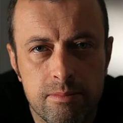Tymon Tymański -  Solanin