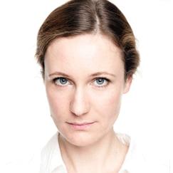 Anna Wieczur-Bluszcz -  Solanin