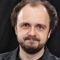 Arkadiusz Jakubik - Solanin