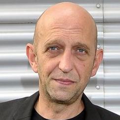 Janusz Chabior -  Solanin