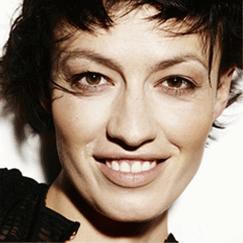 Magda Różczka - Solanin