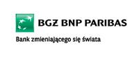Bank BGŻ BNP Paribas