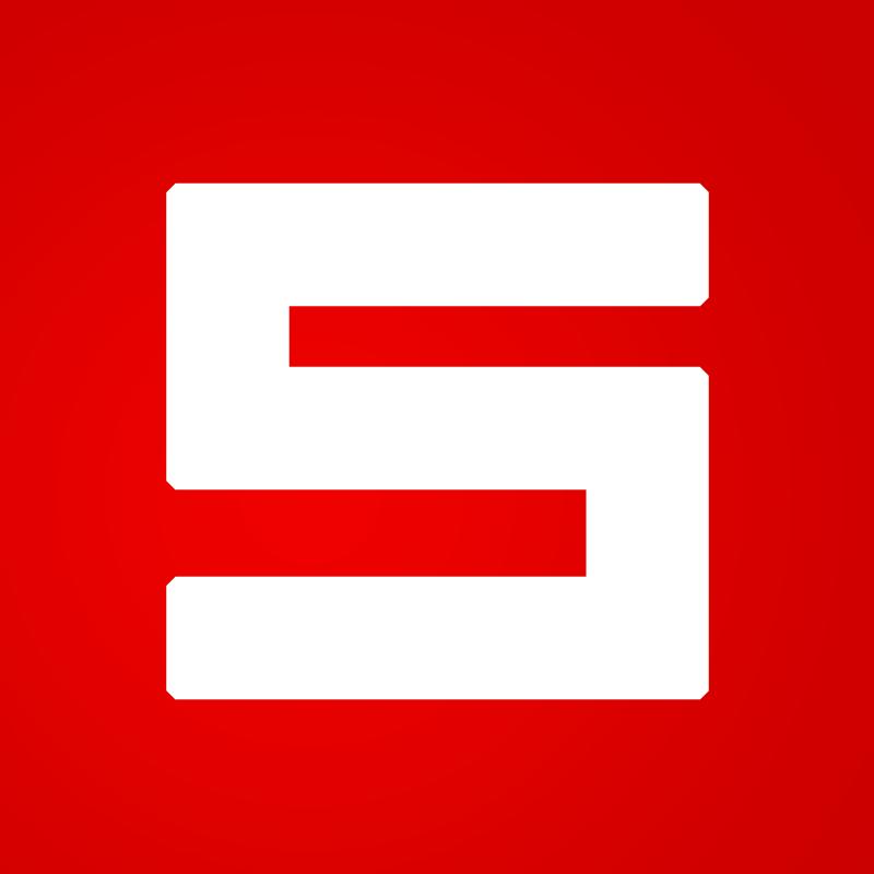 Logo 7. Solanin Film Festiwal-3