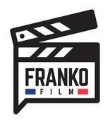 Frankofilm