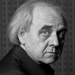 Jerzy Rogalski - Solanin