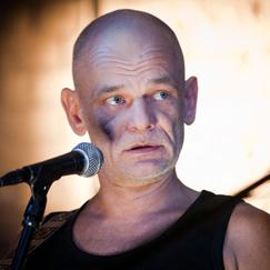 Robert Brylewski - Solanin