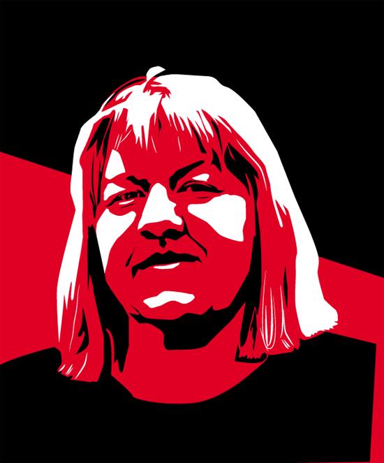 Małgorzata Brama