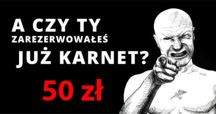 Zgłoś Film na 7. SFF