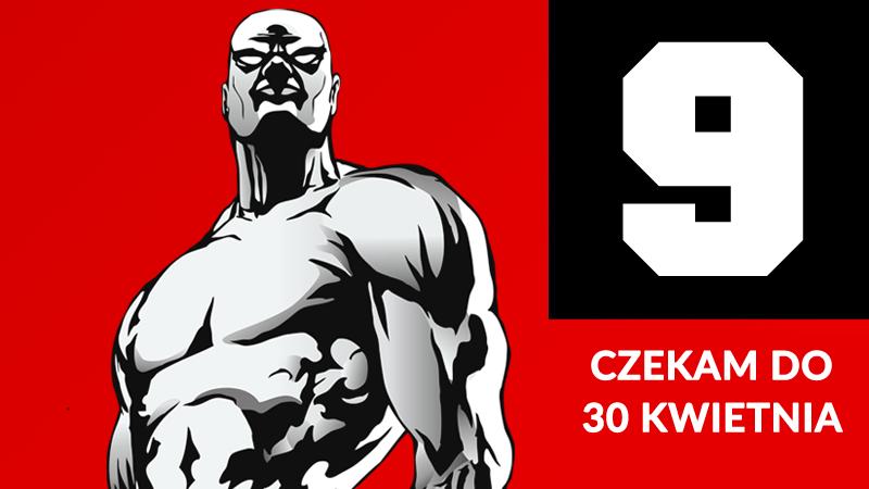 9. Solanin - Zgłoś Film